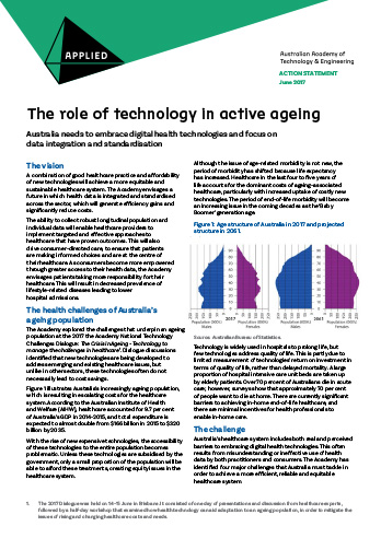 AS-2018-11-15-APPLIED_Health-The-role-of-technologyin-active-ageing-01-D2---screen-1