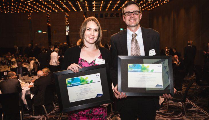 ICM agrifood winners 2017 v2