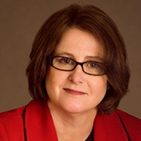 Ms Sue MacLeman FTSE