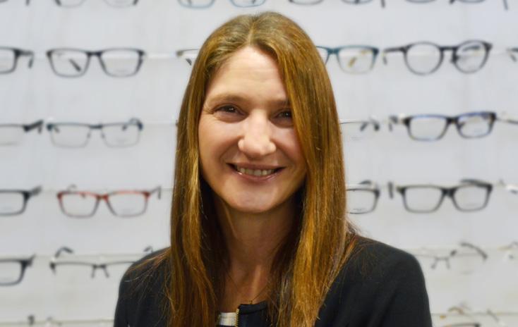 Professor Fiona Stapleton FTSE