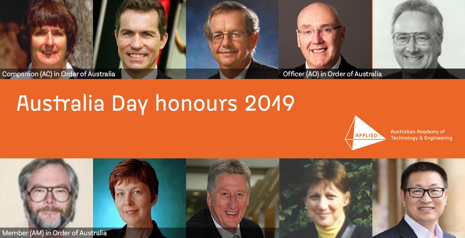 australia-day-honours-2019-v2-ag-290119-web-full-width