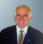 Tony Gregson