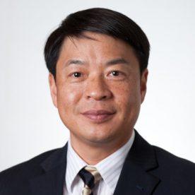 Yi-Min Xie