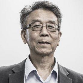 Shi Xue Dou