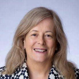 Caroline McMillen - bio
