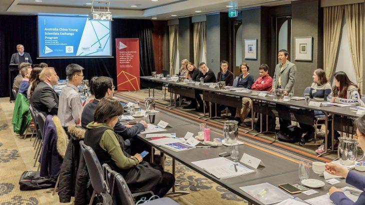 YSEP group July 2019 meeting - half width