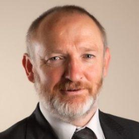 Peter Pentland