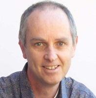 Andy Sheppard - bio