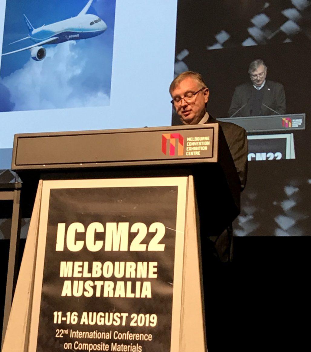 Murray scott ICMI lecture