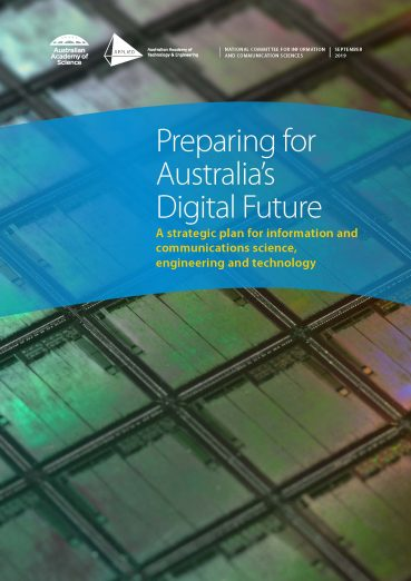 Pages from Digital_Futures-Strategic_Plan-final