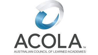 ACOLA logo