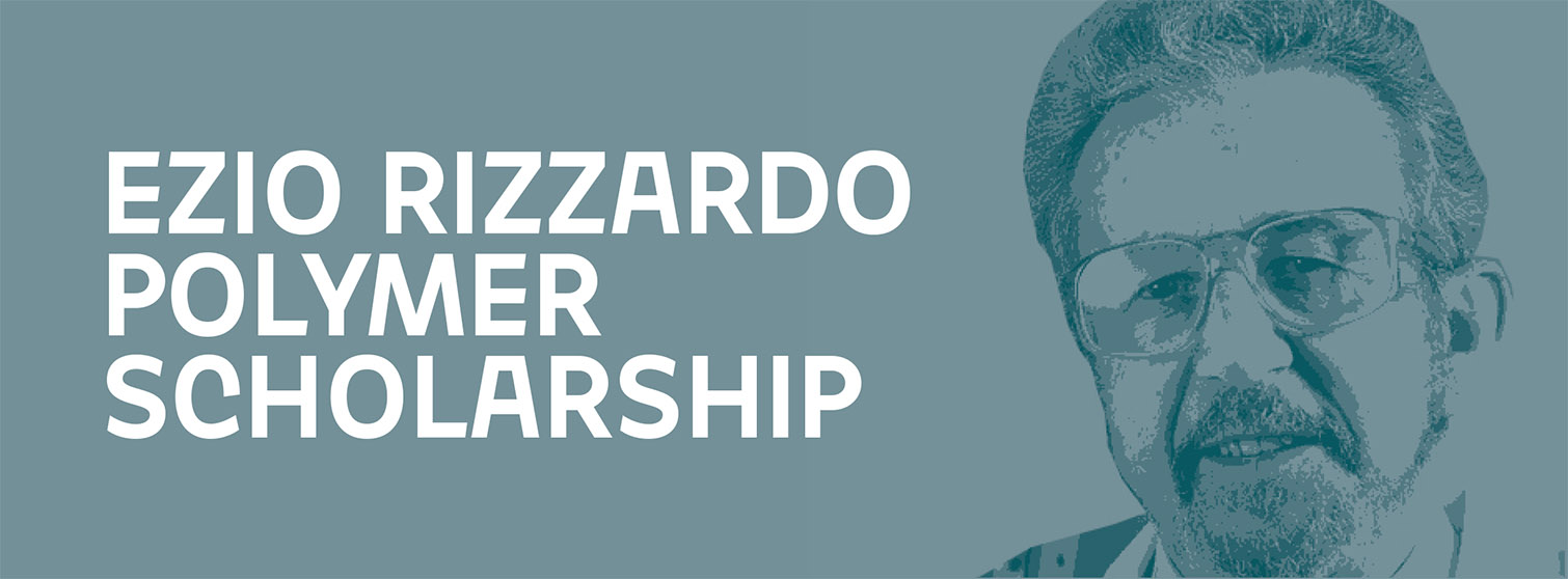 Ezzio Rizardo banner