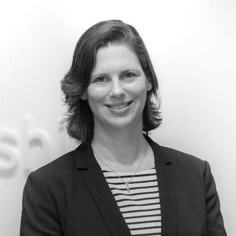 Karen Hapgood