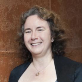 Ms Denise Goldsworthy AO FTSE