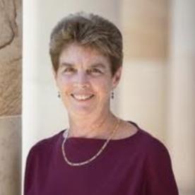 Professor Kaye Basford AM FTSE