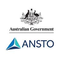 ANSTO-logo-1-e1589435270216