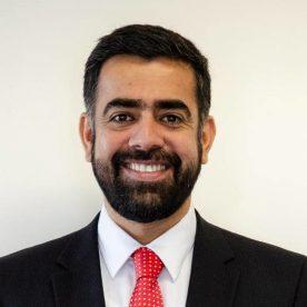Dr-Amit-Chanan_profile-pic