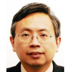AAET Secretary General