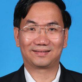 AAET President