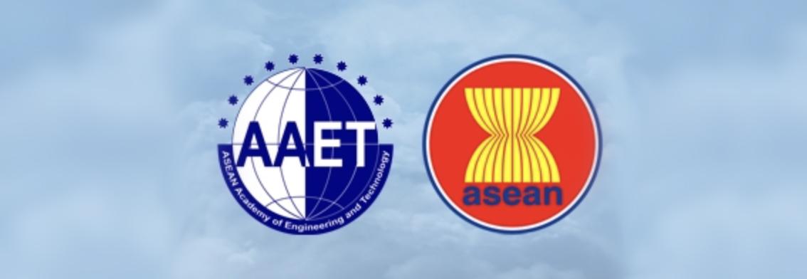 logos for webpage copy