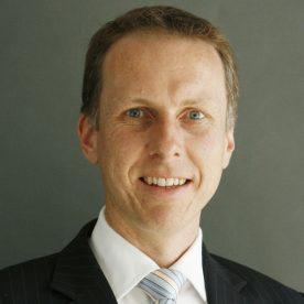 Professor Damien Giurco