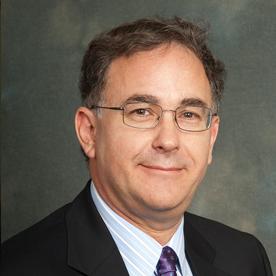 Image of Trevor Danos