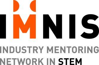 IMNIS logo