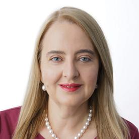Image of Vanessa Torres