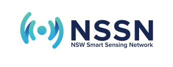 NSWSmartSensingNetwork