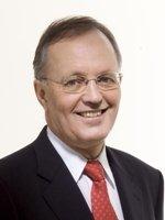 Ralph-Evans