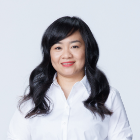 Kate Nguyen