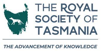 Royal Society of Tasmania