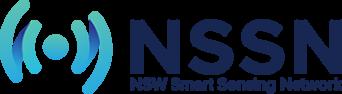 logo_NSSN