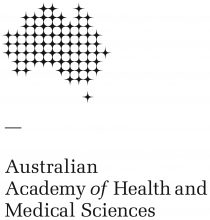 AAHMS_logo_digital_Mono