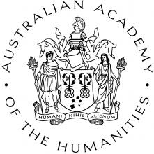 Academy of Humanties