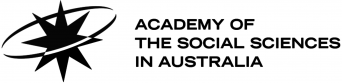 Academy of the Social Science K