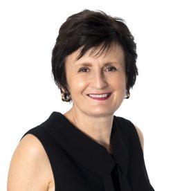 Mirjana Sqaure