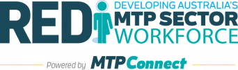 mtpc_redi_logo_combo_powered_by_mtpc1