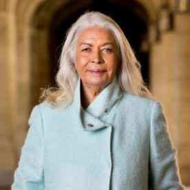 Professor-Marcia-Langton